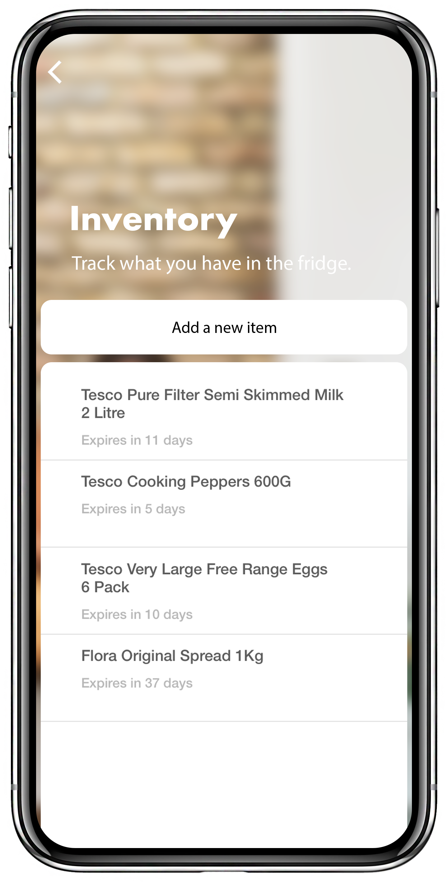 iPhoneX_inventory-screenshot.png